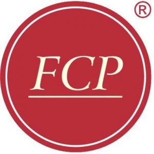 FCP Australian Lanolin